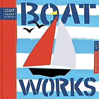 boat works.jpg