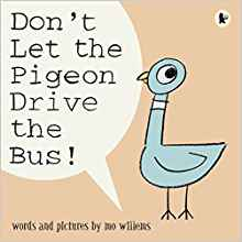 dont let the pigeon.jpg