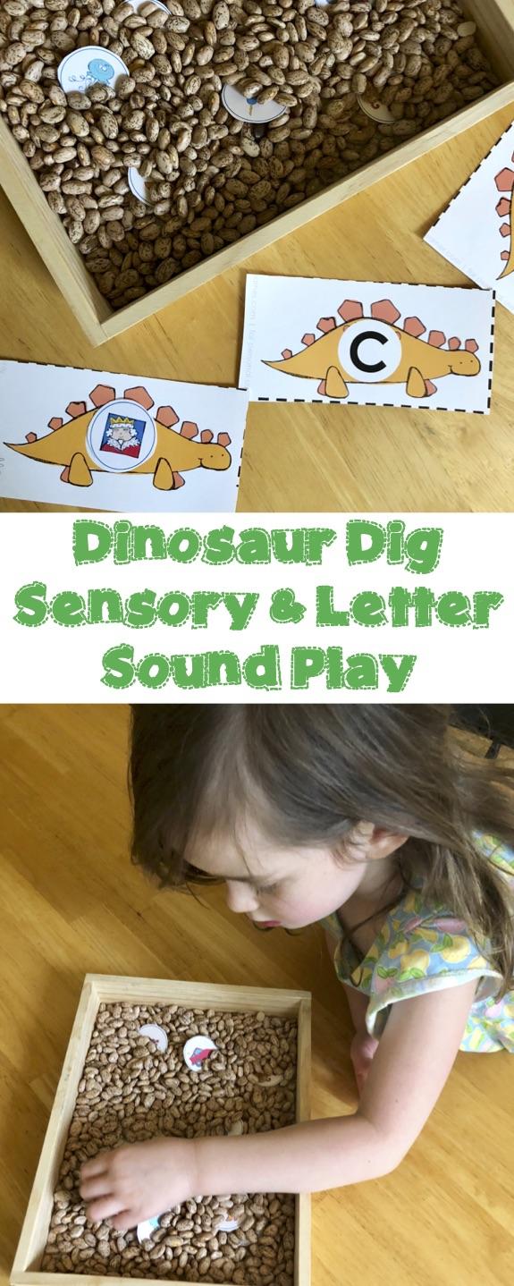 Dinosaur Sensory Play.jpg