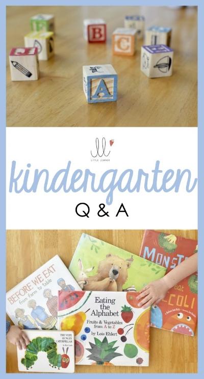 Kindergarten Q and Q.jpg