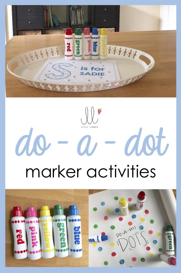 Do A Dot Activities.jpg