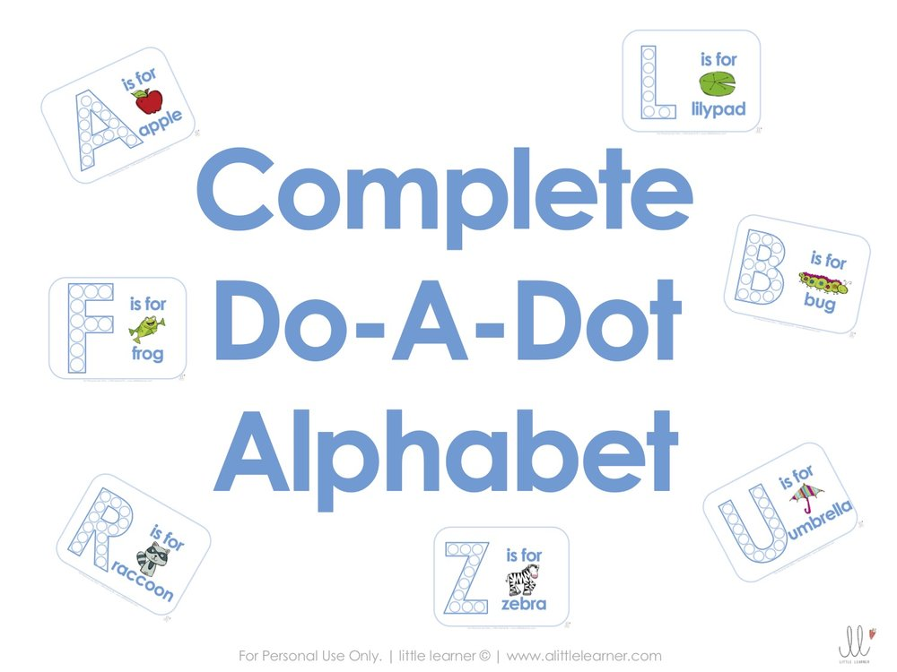 Complete DO A DOT Alphabet tile page.jpg