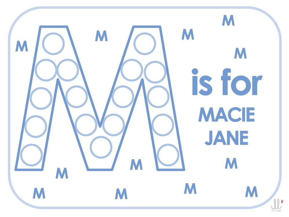 M is for Macie Jane.jpg