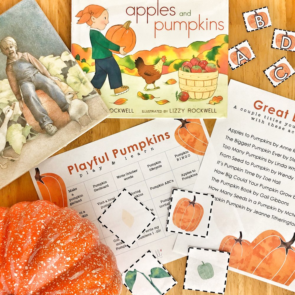 Playful Pumpkins Preview.jpg