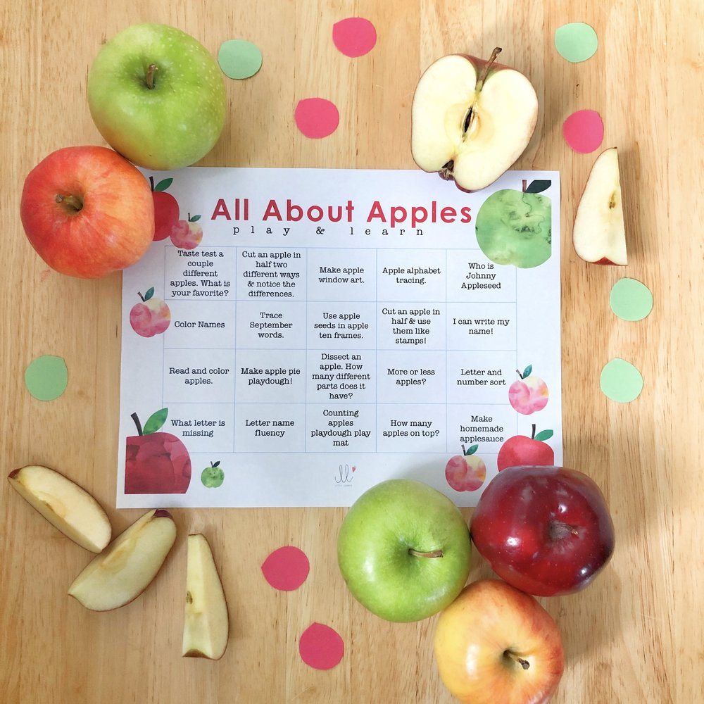 all about apples play and learn.jpg