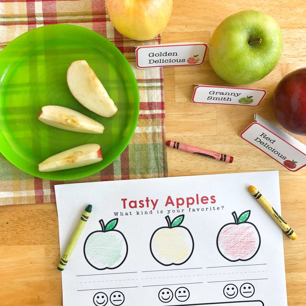 apple tasting.jpg