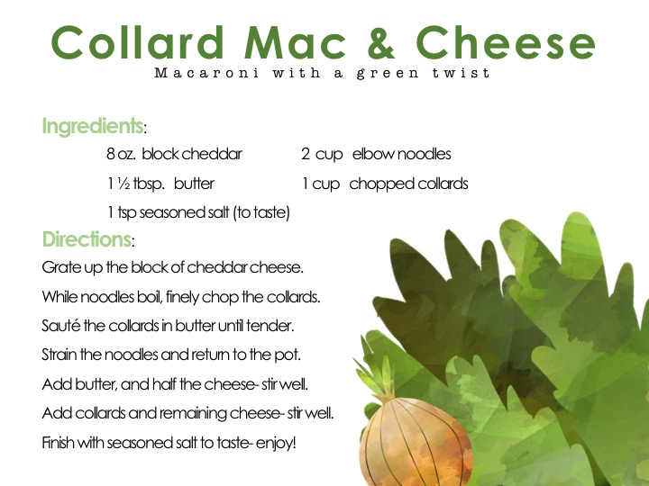 Collard Mac & Cheese.jpg