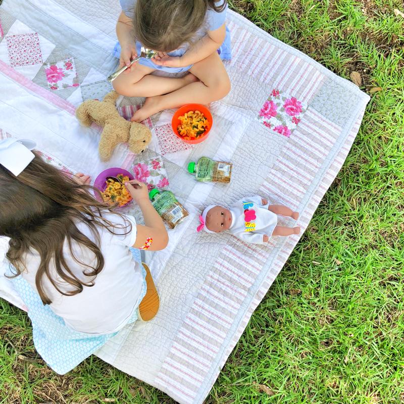 macaroni picnic .jpg