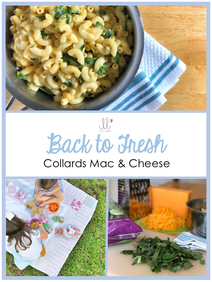 Collards Mac & Cheese Promo.jpg