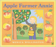 Apple Farmer Annie.jpg