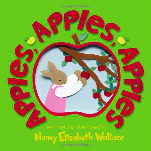 apples apples apples.jpg