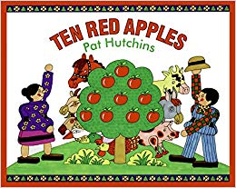 Ten Red Apples.jpg
