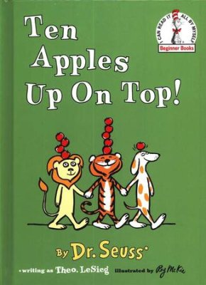 Ten Apples Up on Top.jpg