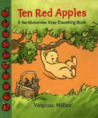 Ten Red Apples Bear.jpg