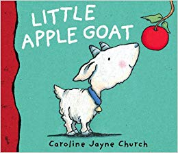 little apple goat.jpg