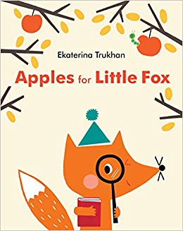 apples for little fox.jpg