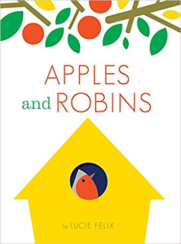 apples and robins.jpg