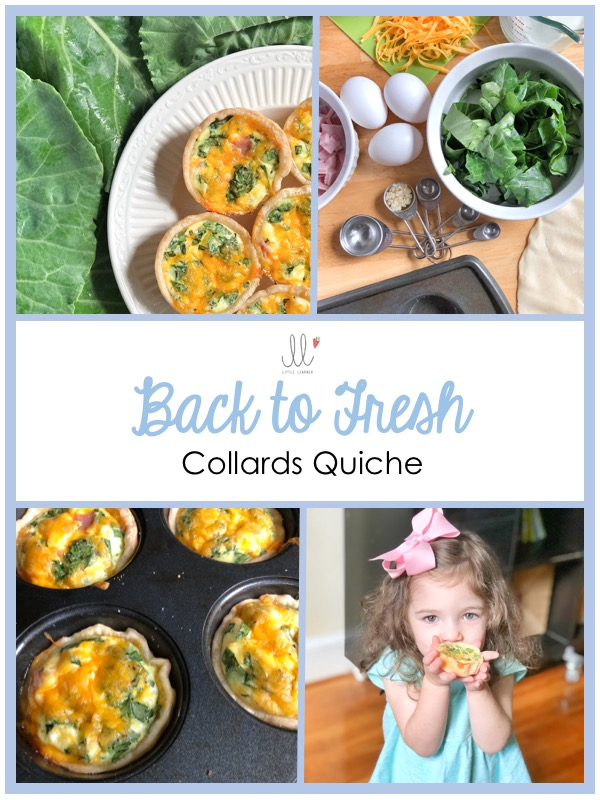 Collards Quiche.jpg
