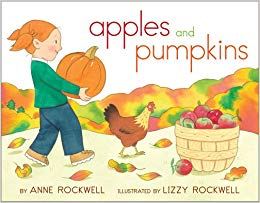 apples to pumpkins .jpg