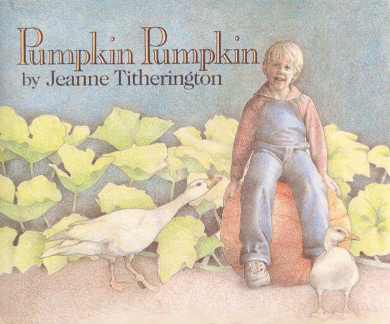 pumpkin pumpkin.jpg