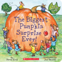 biggest pumpkin surprise ever.jpg