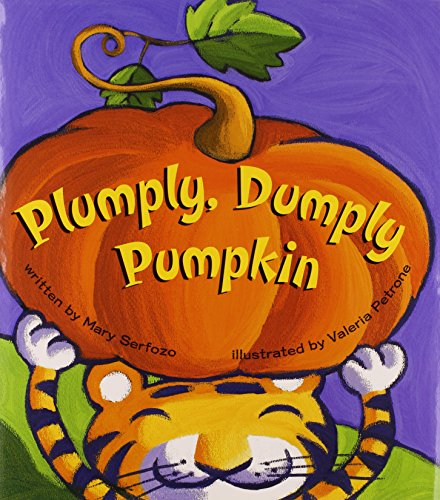 Plumply dumply pumpkin.jpg