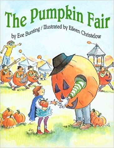 Pumpkin fair.jpg
