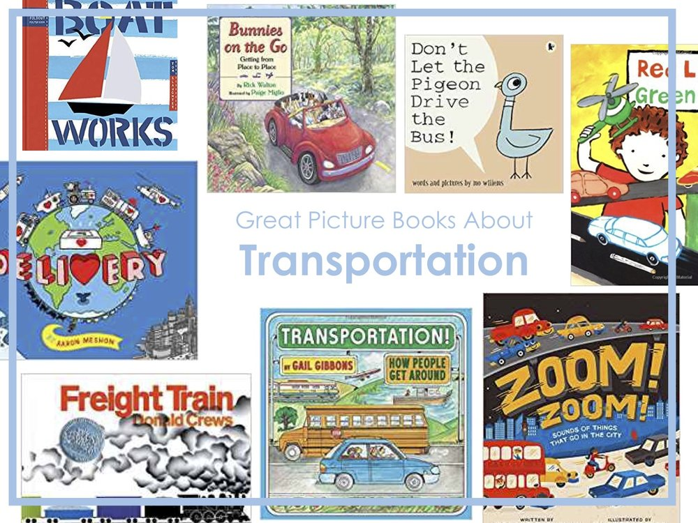 transportation books.jpg