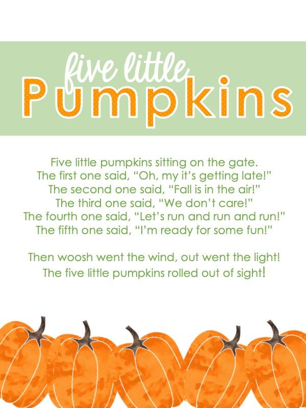 Five Little Pumpkins.jpg
