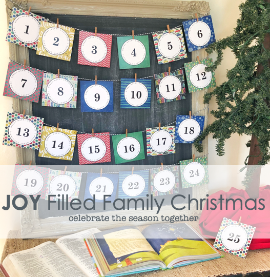 JOY filled Christmas card cover.png