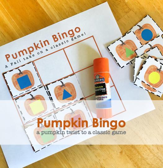 Pumpkin Bingo Cover.png