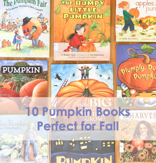 Pumpkin Books.png