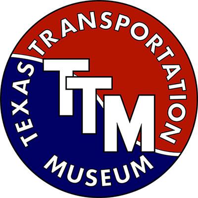 ttm-logo.jpg