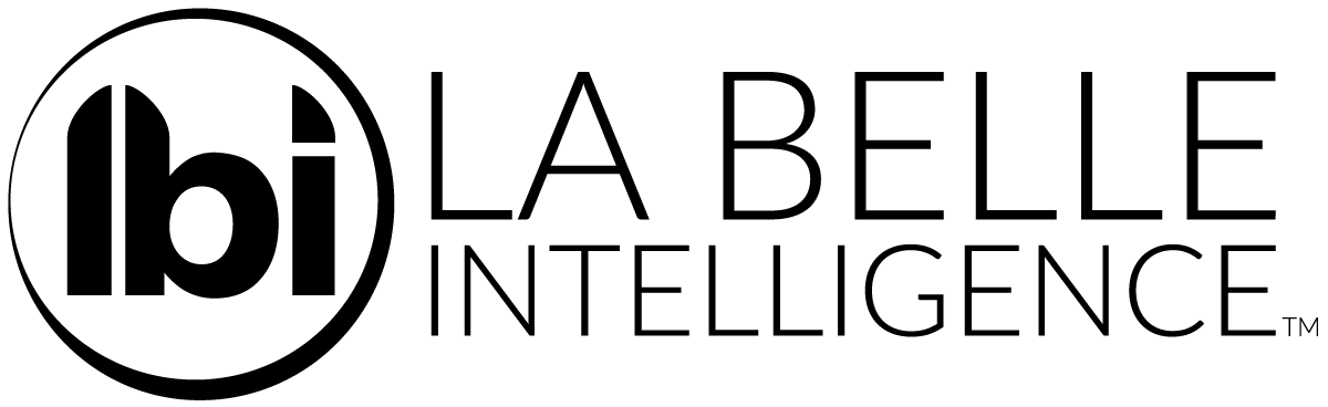 La Belle Intelligence