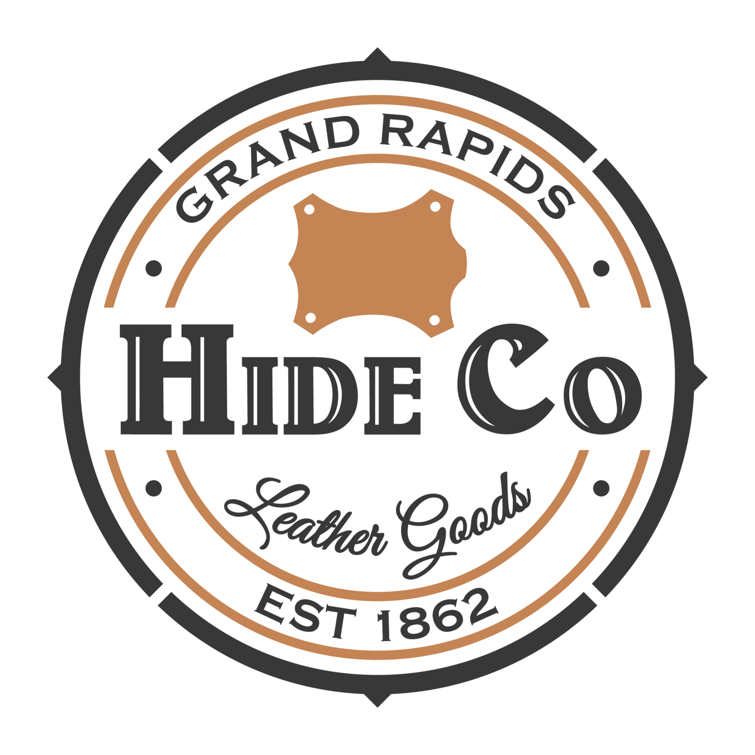 Grand Rapids Hide Co