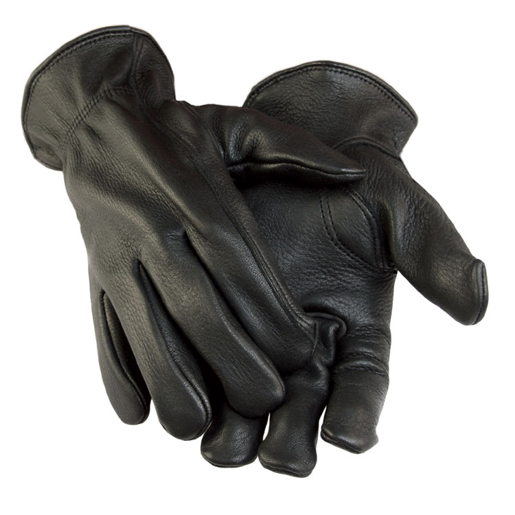 Casual And Dress Gloves Grand Rapids Hide Co