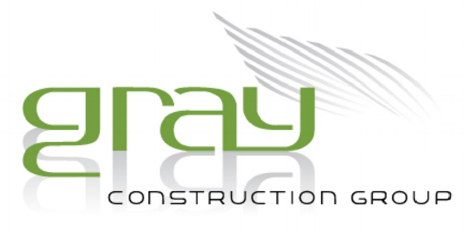 Gray Construction Group