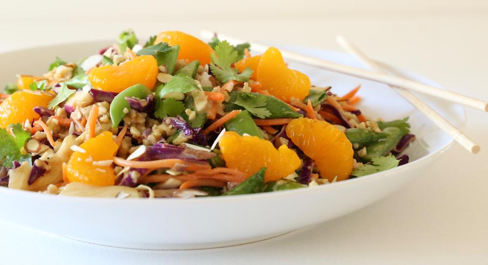 Freekeh_Oriental-Salad.png
