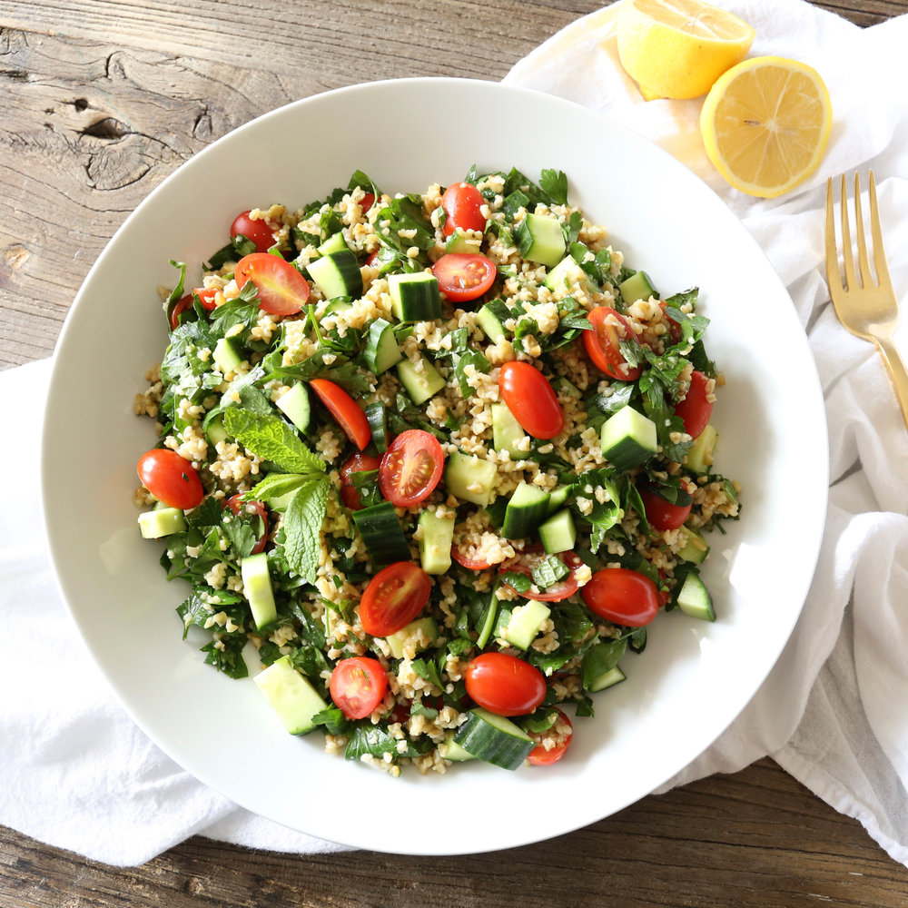 Kathy_Freekeh_Cucumber Salad.jpg