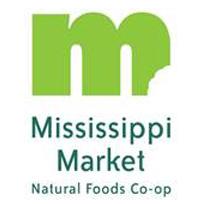 Kathy_Freekeh_Retailer_Mississippi market.jpg
