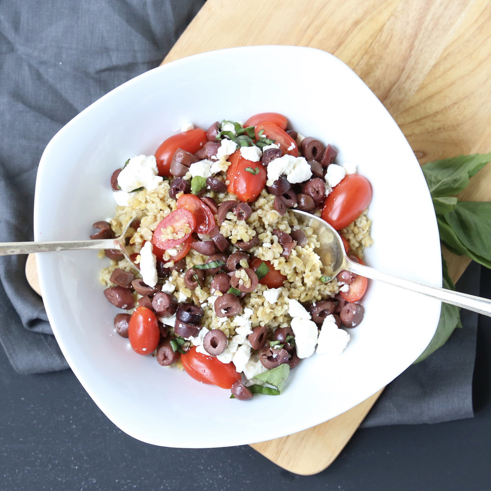 Freekeh_Greek-style-freekeh.png