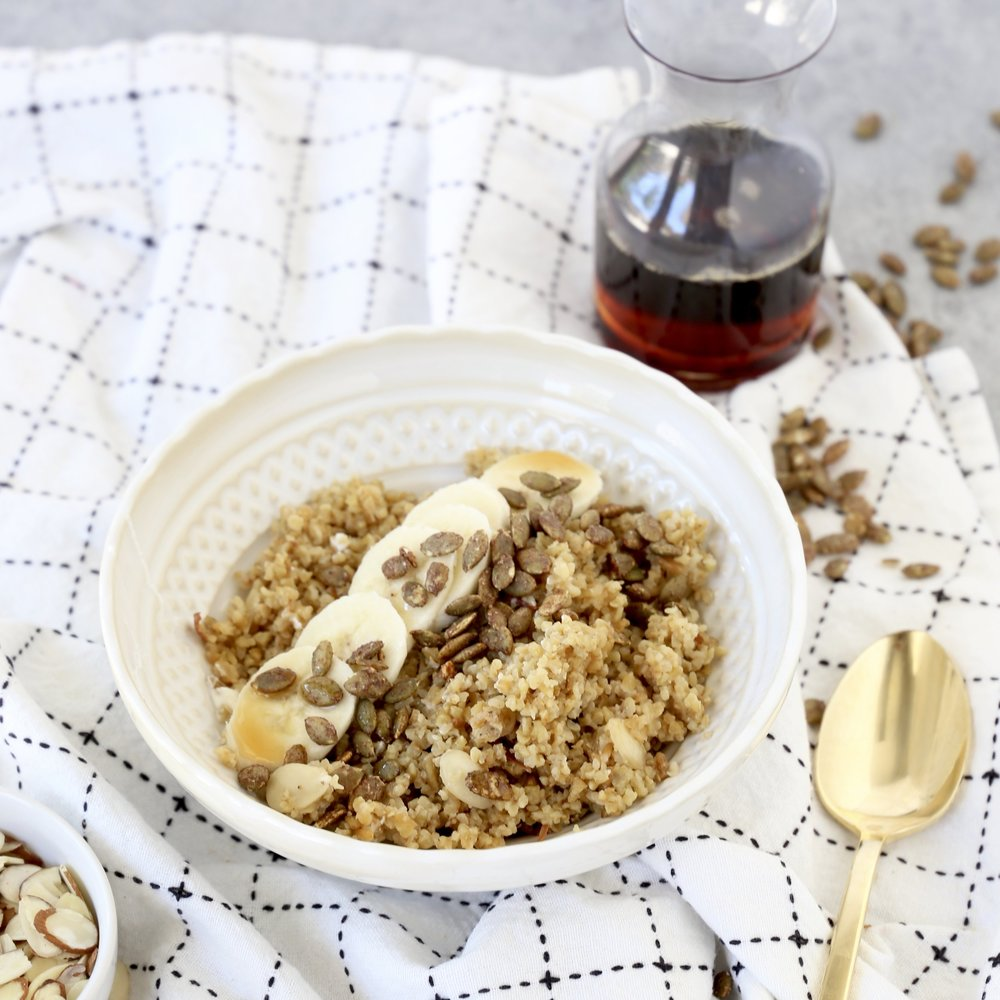 Freekeh Maple Banana Oatmeal (6).jpg