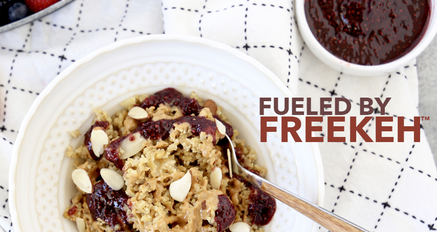 Kathy_Freekeh_Homepage_Slider 6.jpg