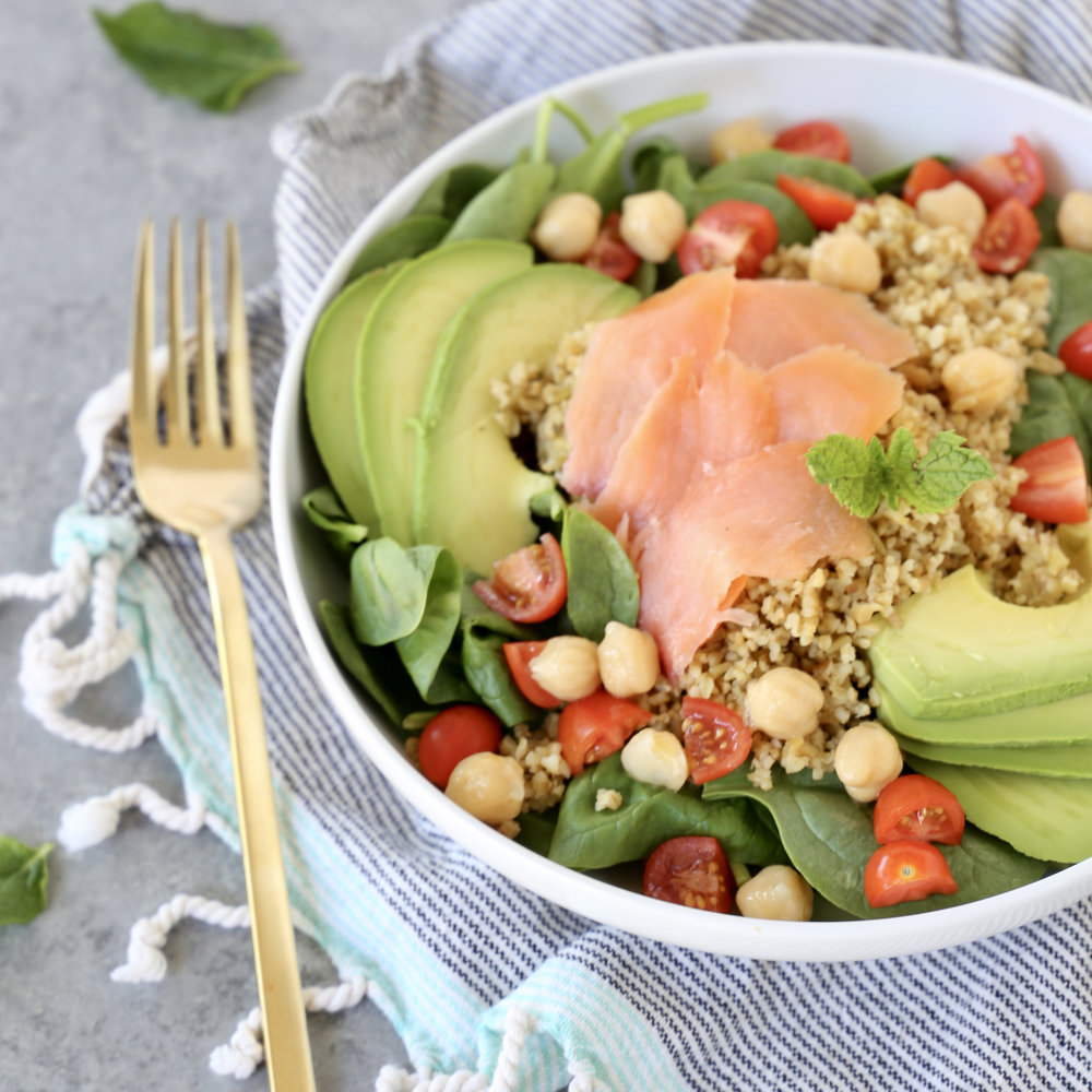 Freekeh Salmon Bowl.jpg