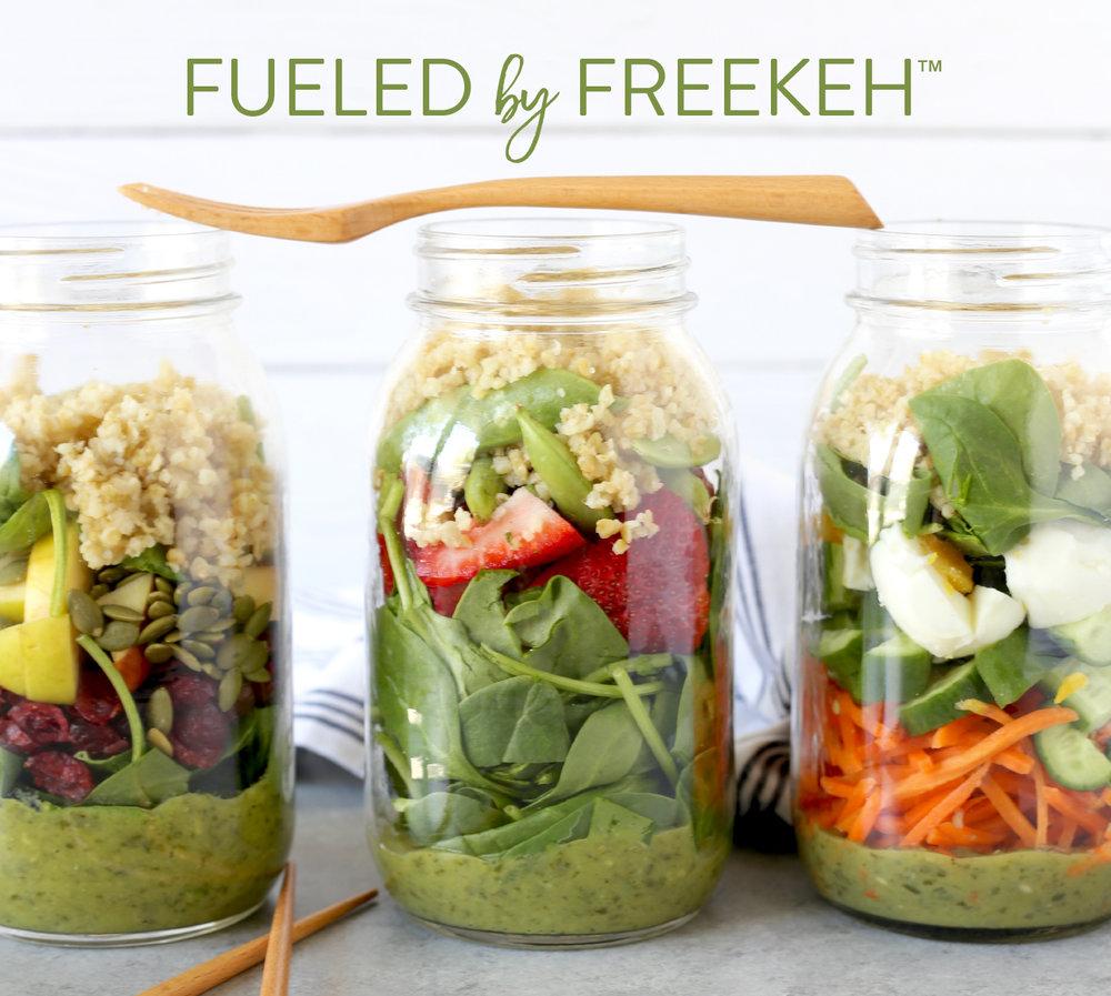 Fueled by Freeke™.jpg