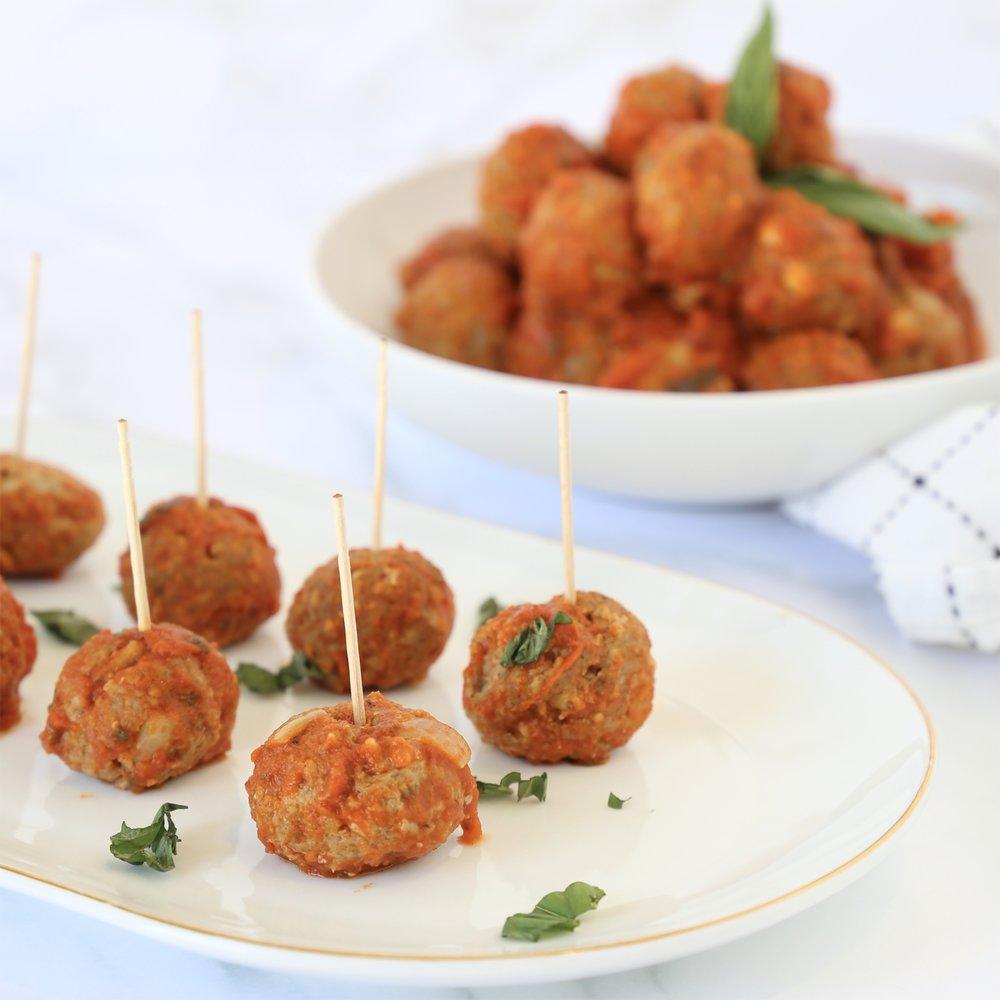 Freekeh Meatballs with Marinara.jpg