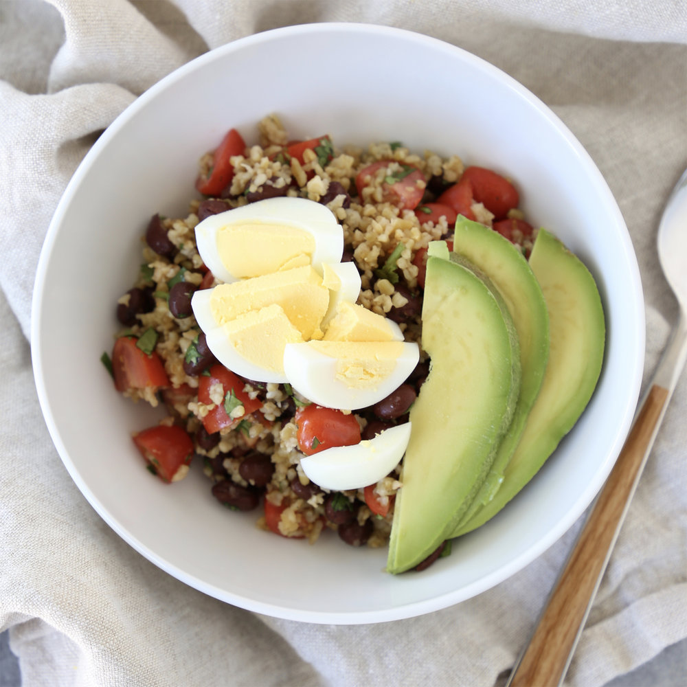 Freekeh Avocado Bowl.jpg
