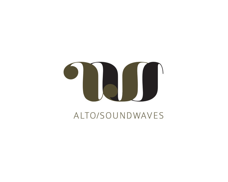 Alto Soundwaves