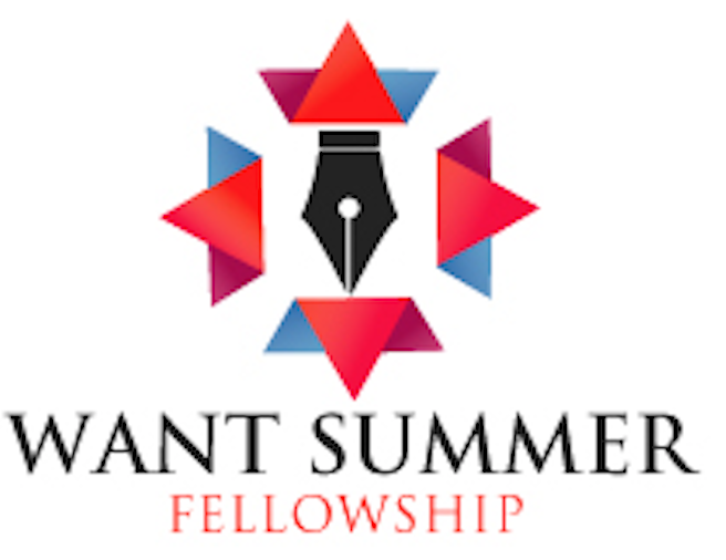 WANT Summer Journalism Fellowship