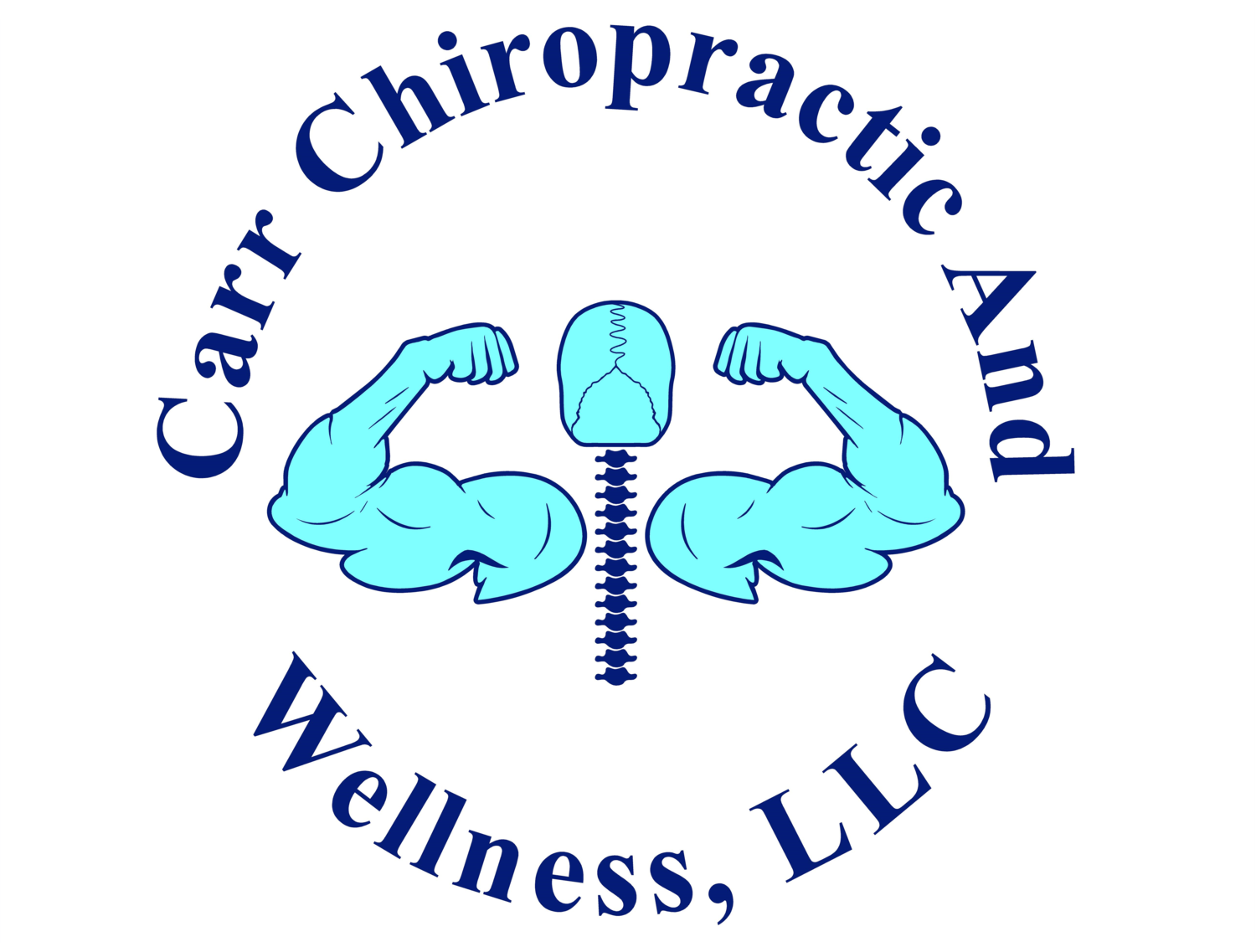 Carr Chiropractic And Wellness, LLC